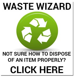 waste wizard button 2 (Custom)